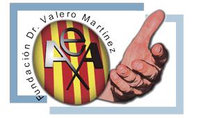 Logo asarex